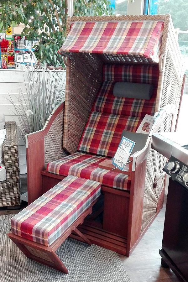 strandkorb single best strandkorb single with strandkorb single cool sehr schnes bild with. Black Bedroom Furniture Sets. Home Design Ideas